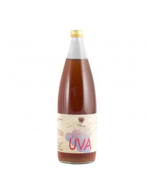 Succo di Uva