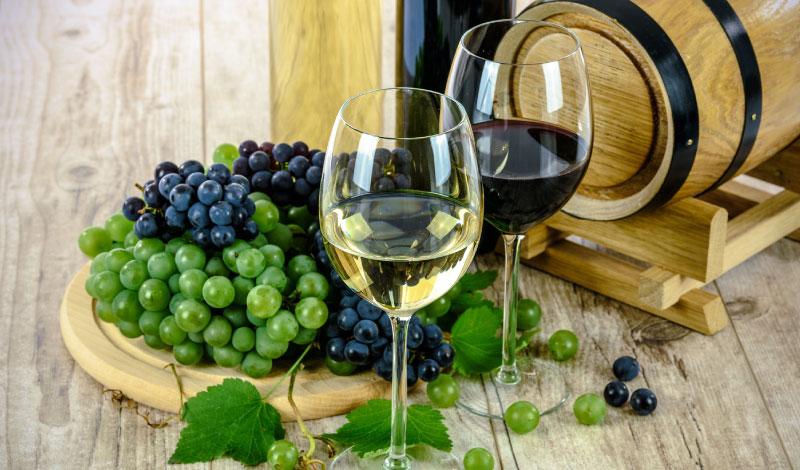 azienda-vitivinicola-cascina-fiore