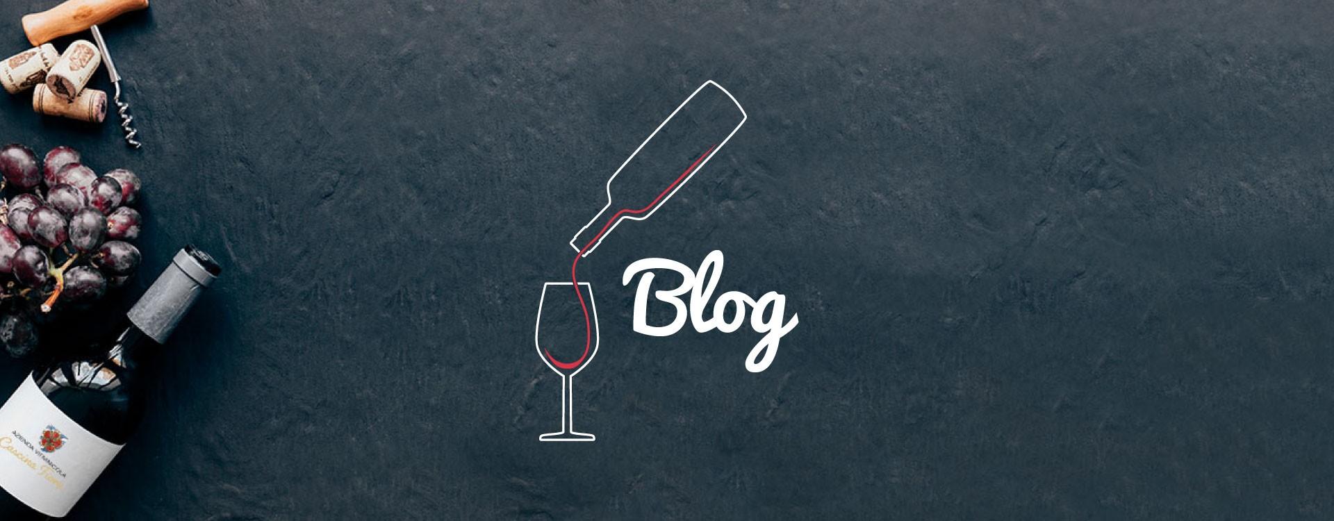 Sapore e tradizione dei vini Piemontesi